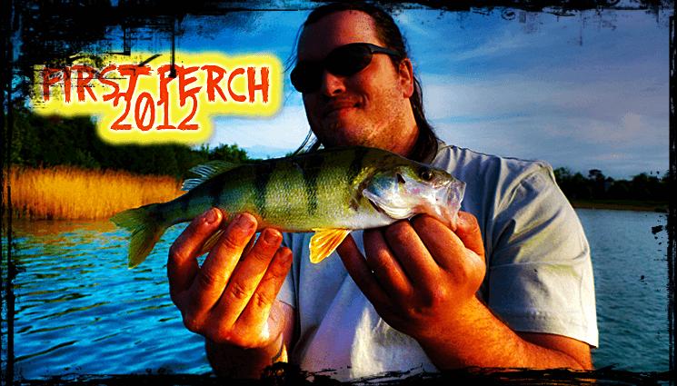 firstperch2012