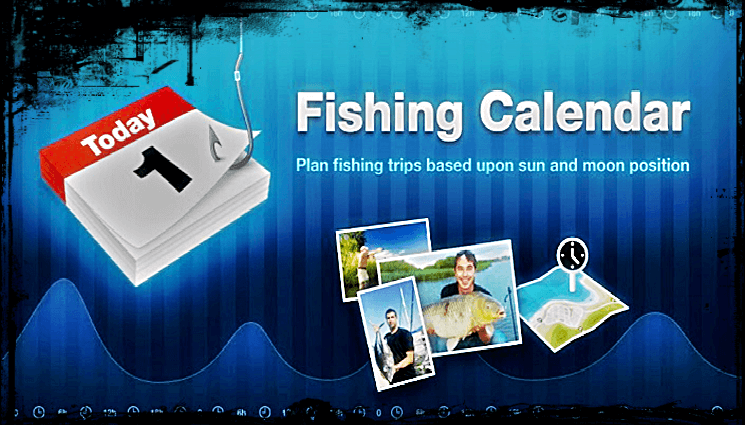 fishingcalendar