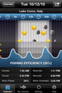 fishingcalendarandroid