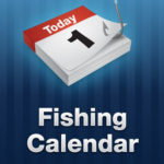 fishingcalendarandroida