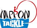 Nippon-Tackle