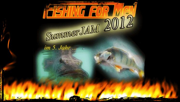 ffmjam2012