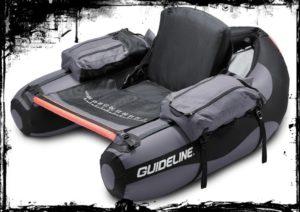 bellyboot-guideline-drifter-2013-new-modell