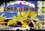 Major Craft – Zoner Jerk Bait