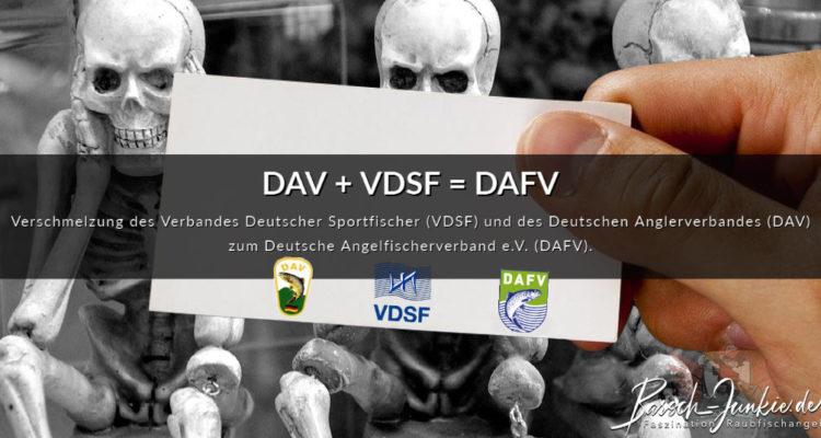 DAV-VDSF-DAFV