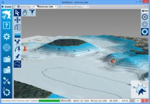 ReefMaster-3d_map