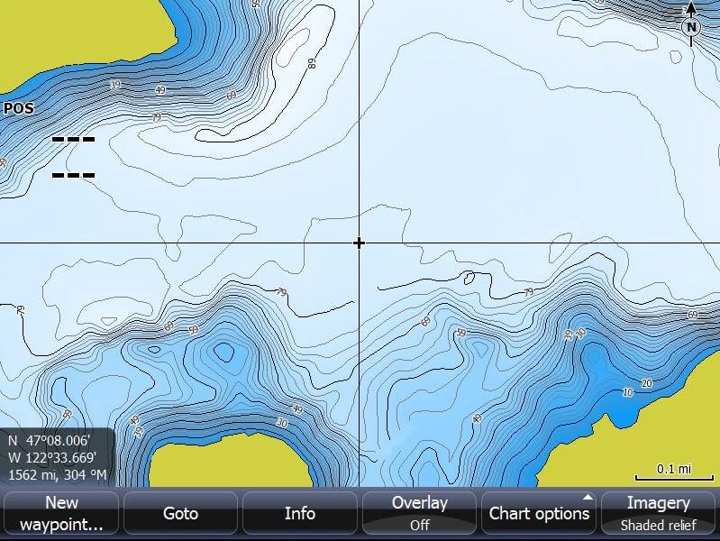 ReefMaster-at5_map