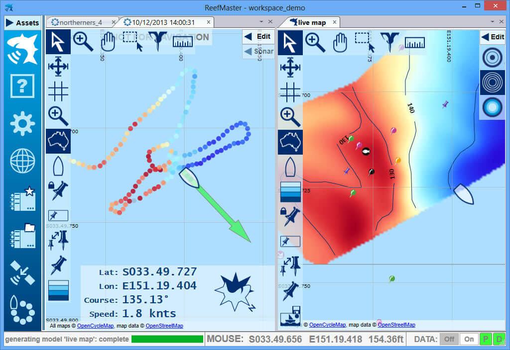 ReefMaster-live_data