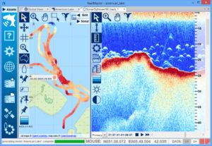 ReefMaster-sonar_viewer