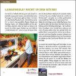 Kochbuch_2