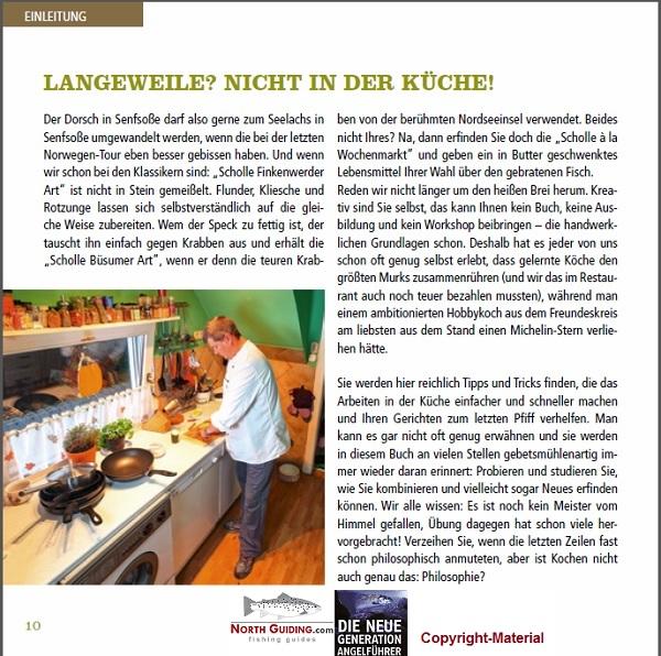 Kochbuch 2