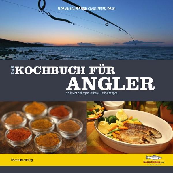 Kochbuch U1