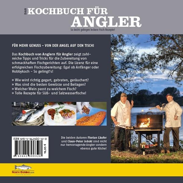 Kochbuch U4