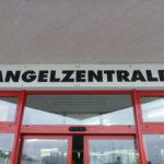 angelzentrale herrieden wintermesse 2013 001