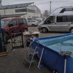 angelzentrale herrieden wintermesse 2013 020