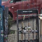 angelzentrale herrieden wintermesse 2013 022