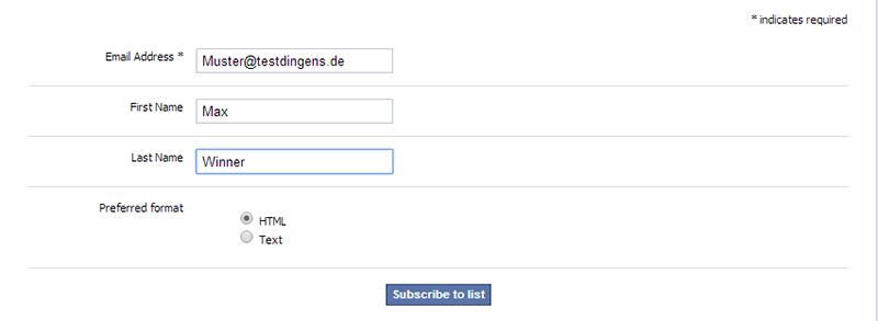 facebook-mailingliste-subscribe