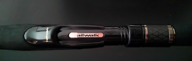 Tailwalk Del Sol S632ML SP 3