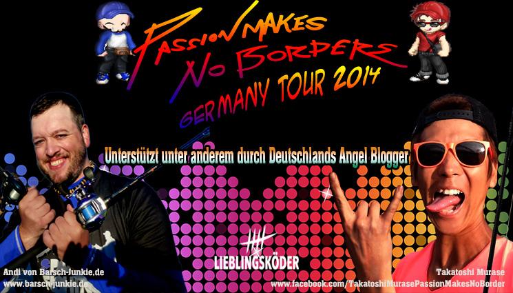 taka-passion-makes-no-boarder-2014-germany-andi-von-barsch-junkie-de
