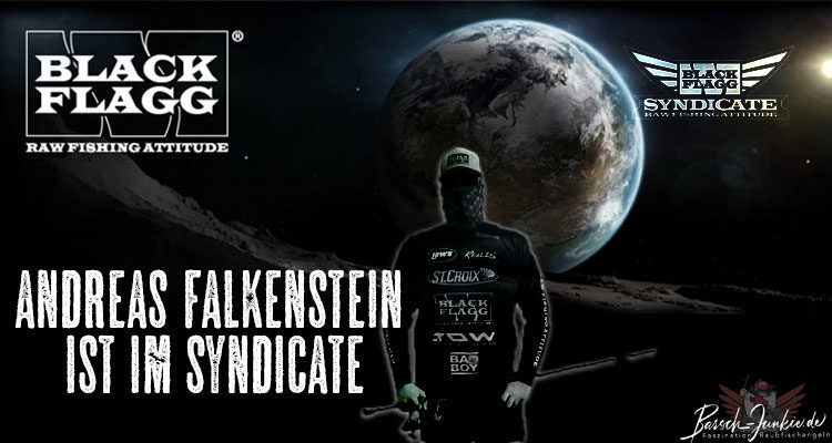 andreas falkenstein ist im syndicate