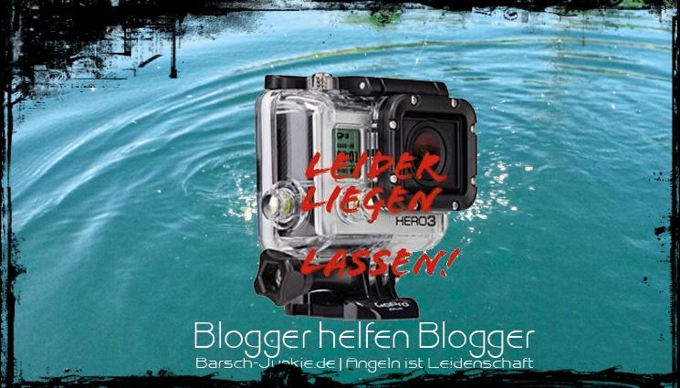 blogger helfen blogger