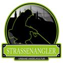 Strassenangler Online Shop