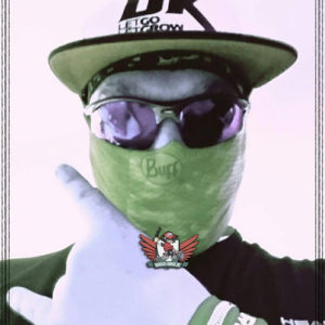 sommer-sonne-sonnenbrand-barsch-junkie-buff-headwear-003
