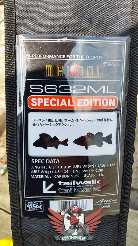 Tailwalk-del-Sol-C632ML-SP-Rutentest