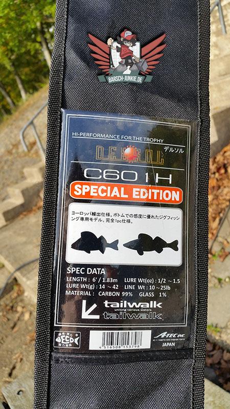 tailwalk-del-sol-c601h