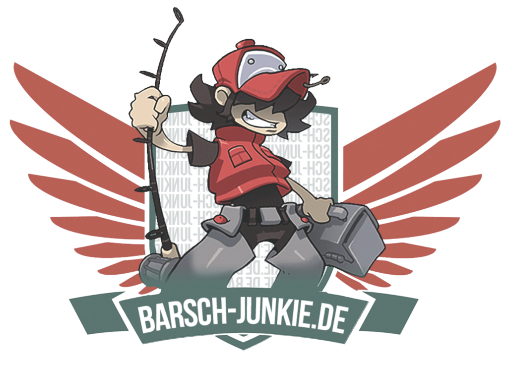 perch-junkie-logo