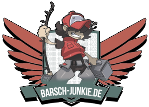 www.Barsch-Junkie.de