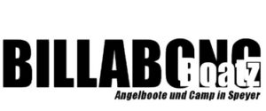 Billabong Boatz Speyer Logo