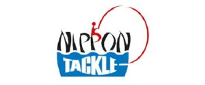 Nippon-Tackle Logo