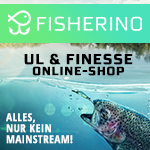 Fisherino Shop