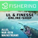 Fisherino
