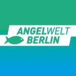 angelwelt-berlin