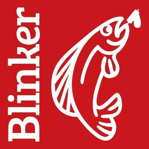 blinker-logo
