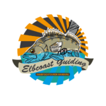 elbcoast-guiding-logo