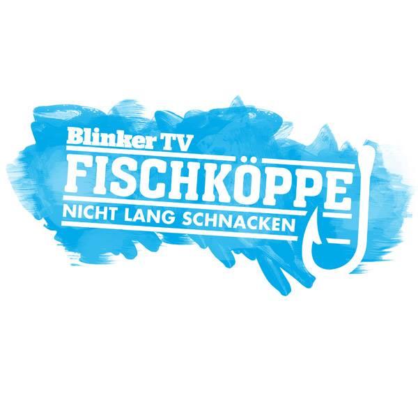 fischkoeppe-logo