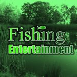 fishing-entertainment