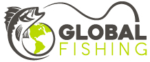 global-fishing-logo