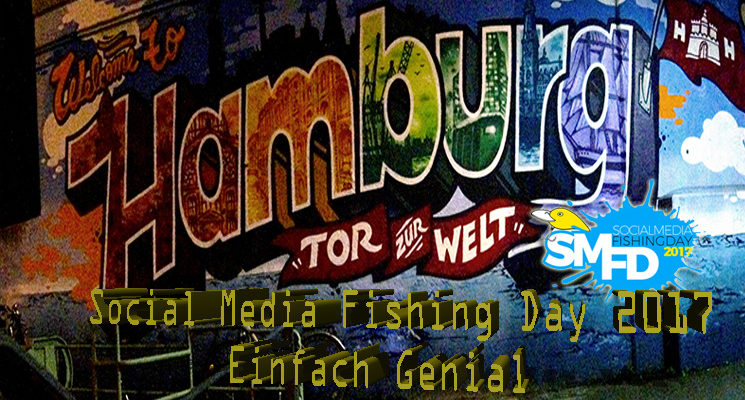 social-media-fishing-day-2017-logo