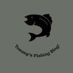 tommysfishingblog-logo