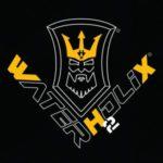 waterholix-logo