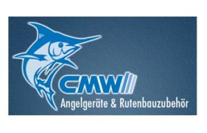 CMW-Rutenbau