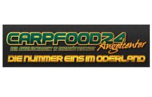 Carpfood24
