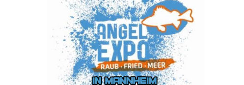 angel-expo-mannheim