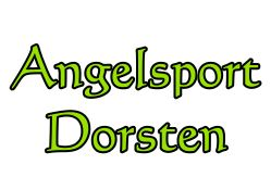 angelsport-dorsten