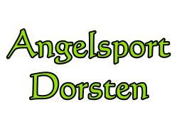 angelsport-dorsten