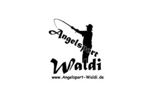angelsport-waldi